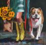 This-little-doggie-went-to-Market-24x24