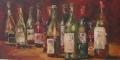 Wine Line II